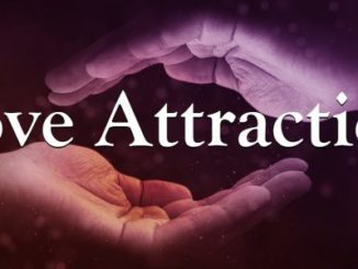 Kamdev mantra to attraction