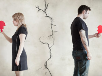 Love Problem Solution in Hyderabad