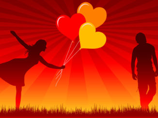 Kamdev Mantra For Love Attraction