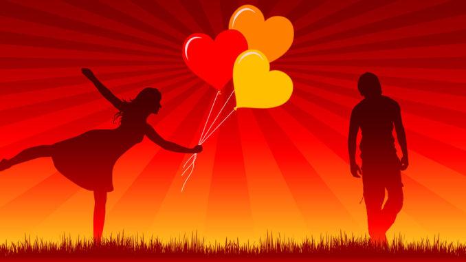 Kamdev Mantra For Love Attraction