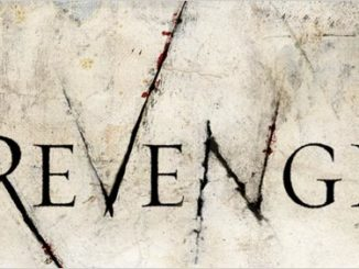 How to Get Revenge from Anyone