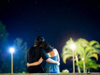 Solving Your Love Marriage Problem
