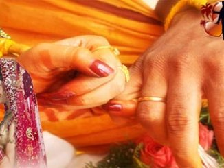 Love Marriage Solution Advice Best Astrologer