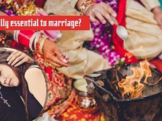 love problem solution in Chandigarh