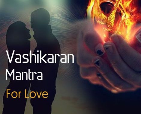 Who is The Famous Love Problem Solution Astrologer Online